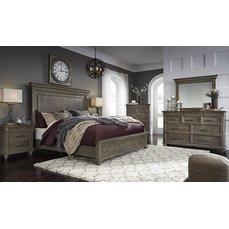 Спальня B776-31-36-46-58-56-97-93