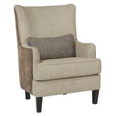Кресло 41101-21