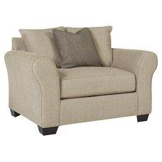 Кресло 41101-23
