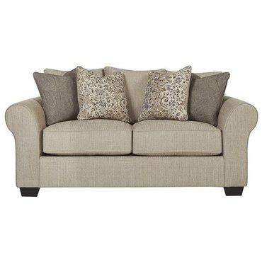 Двухместный диван 41101-35