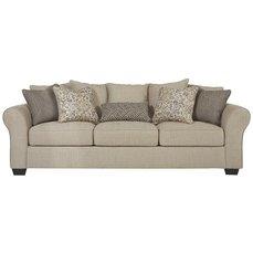 Трехместный диван 41101-38