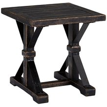 Кофейный столик T096-2