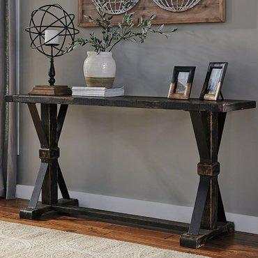 Консольный столик T096-4