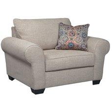 Кресло 13405-23