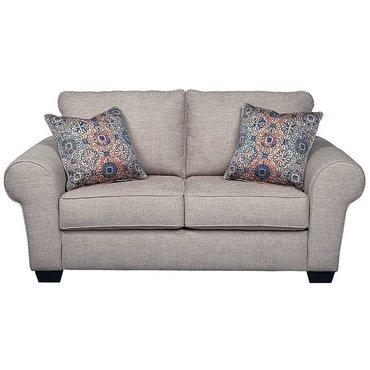 Двухместный диван 13405-35