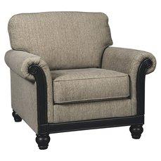 Кресло 3350320