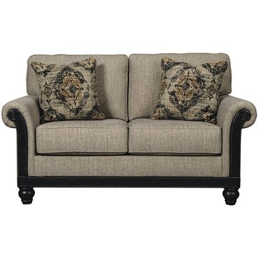 Двухместный диван 3350335