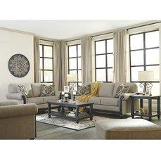 Комплект мягкой мебели 33503