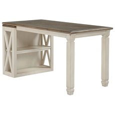 Приставной стол H647-14