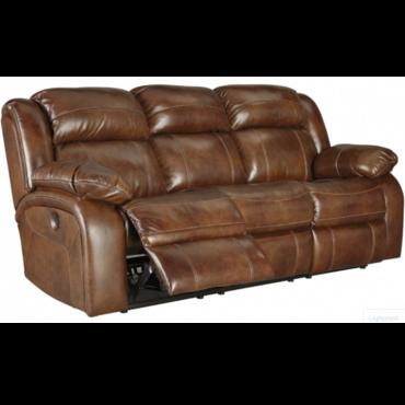 Комплект мягкой мебели Branton