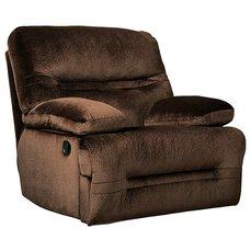 Кресло реклайнер Brayburn 7770125