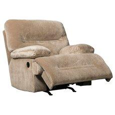 Кресло реклайнер Brayburn 7770225