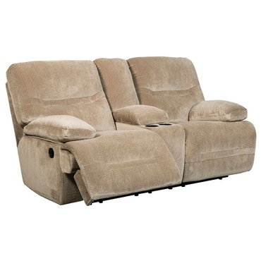 Комплект мягкой мебели Brayburn