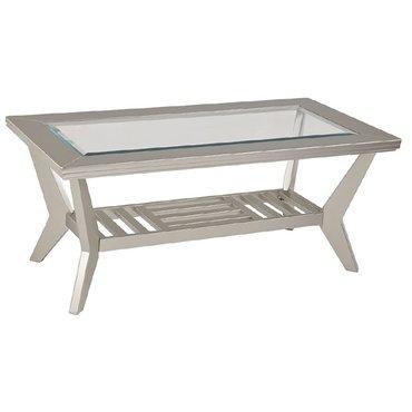 Набор столиков Brenweer T260-13