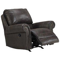 Кресло реклайнер 8000425