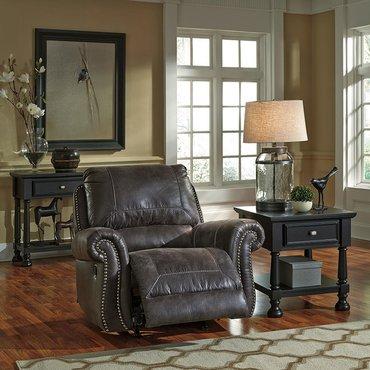 Комплект мягкой мебели 80004