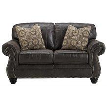 Двухместный диван 8000435