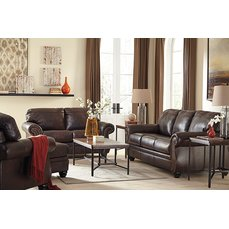 Комплект мягкой мебели Bristan