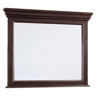 Зеркало B788-36