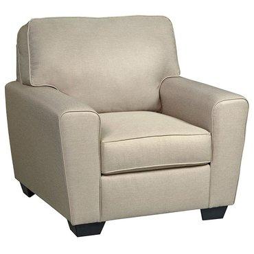 Кресло 91203-20