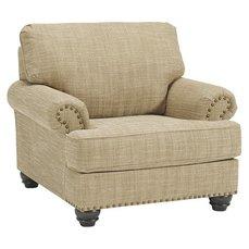 Кресло 11806-20