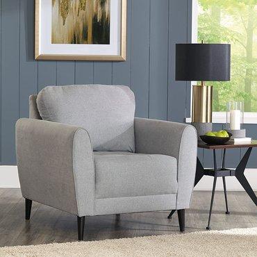 Кресло 32401-20