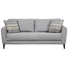 Трехместный диван 32401-38