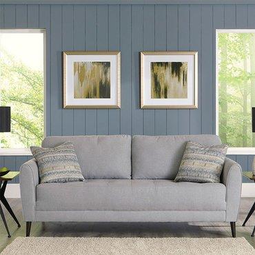 Комплект мягкой мебели 32401