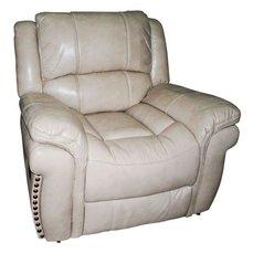 Кресло Arimax Casper светлое