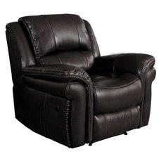 Кресло Arimax Casper темное