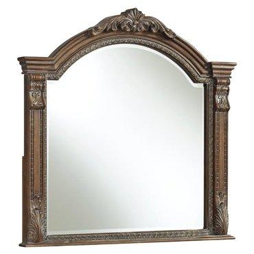 Зеркало B803-36