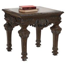 Кофейный стол Charmond T803-2