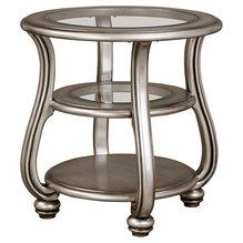 Кофейный столик T820-6