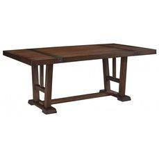 Стол обеденный Zenfield D670-25