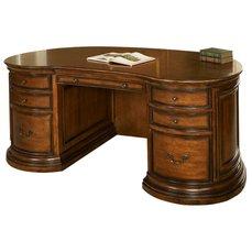 Письменный стол D72BT