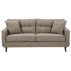 Трехместный диван 62802-38