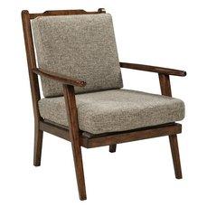 Кресло 62802-60