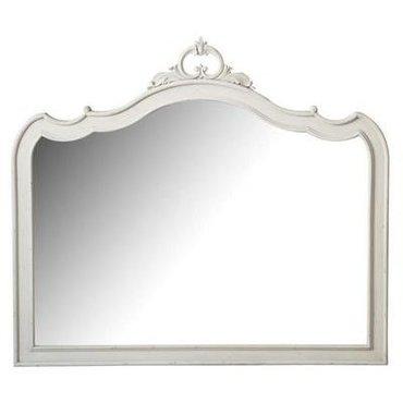 Зеркало B3787-45