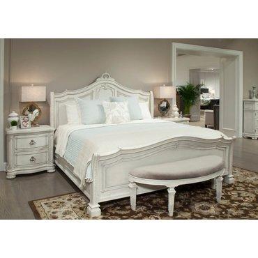 Кровать B3787-62