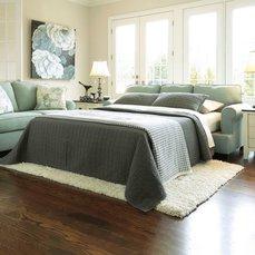 Раскладной диван 2820039