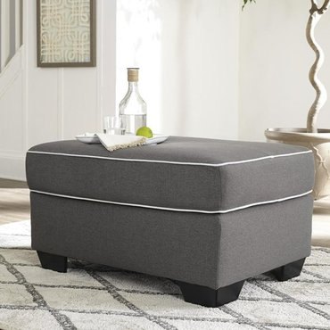 Комплект мягкой мебели 98504