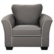 Кресло 9850420