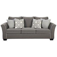 Трехместный диван 9850438