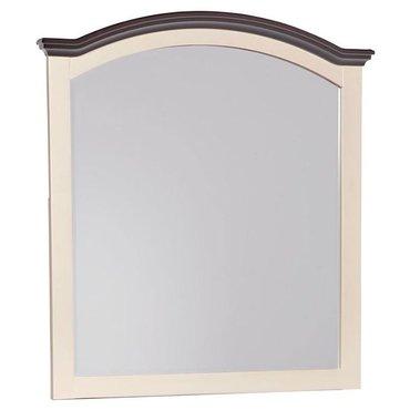 Зеркало Dresser B623-36