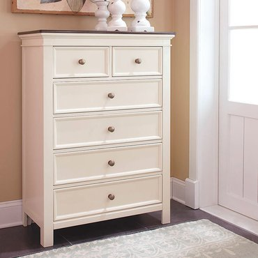 Комод Dresser B623-46