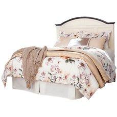 Кровать Dresser B623-54-57-96