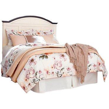 Кровать Dresser B623-56-58-97