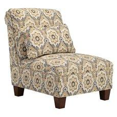 Кресло Emelen 45600-46