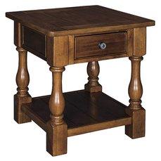 Кофейный стол Finvarra T5909-2