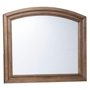 Зеркало Flynnter B719-36
